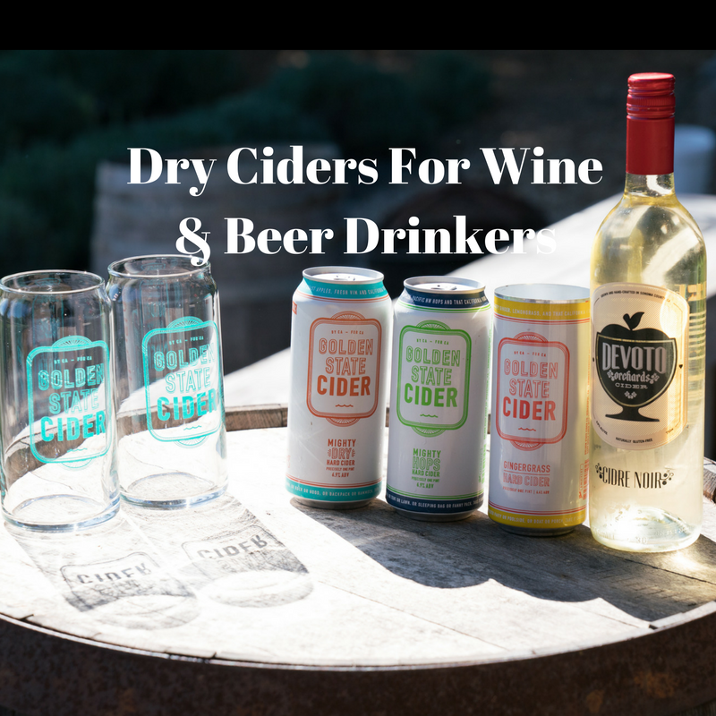 dry-ciders-that-will-wow-you-1