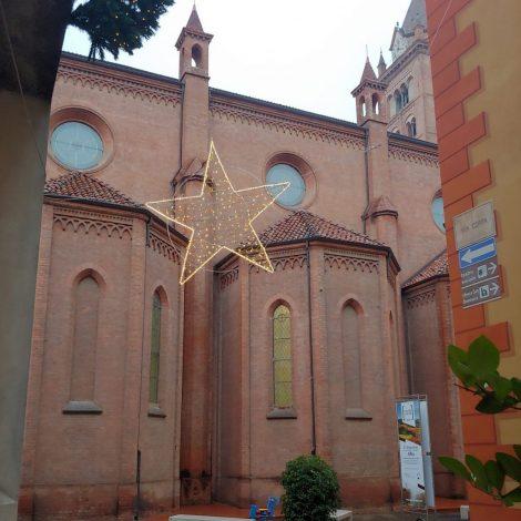 северная италия путешествия alba piemonte